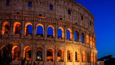 Photo of Италия – неповторимо място