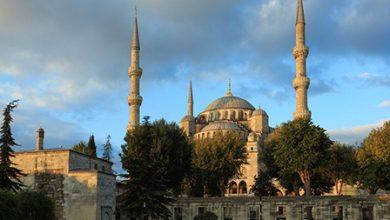 Photo of Турция – една неповторима държава