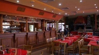 Photo of Ресторант Чинарите Велинград