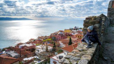 Photo of Гърция – едно чудесно място