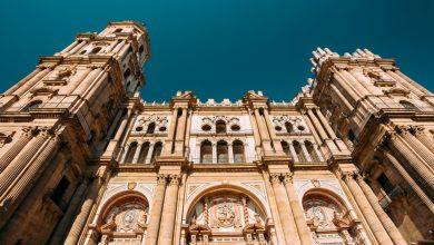 Photo of Испания – една превъзходна държава
