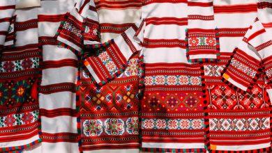 Photo of Велинград – изключителна история и култура