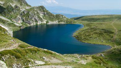 Photo of Седемте рислки езера