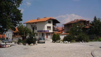 Photo of Планински курорт Банско