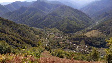 Photo of Почивка в село Рибарица