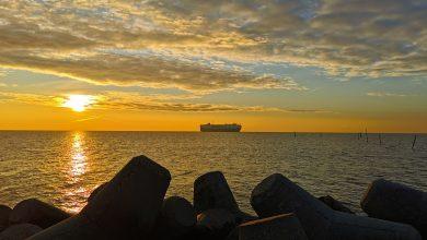 Photo of Варна, морската столица трябва да бъде видяна