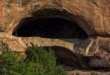Photo of Пещера Лепеница