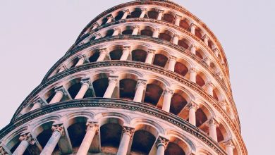 Photo of Италия – място за ваканция