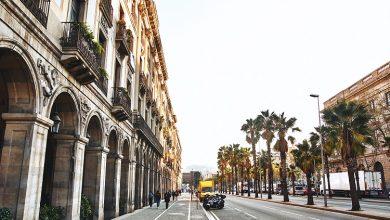 Photo of Испания – известна туристическа дестинация
