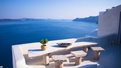 Photo of Гърция – дестинация за отмора