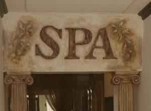Photo of Гранд хотел Велинград