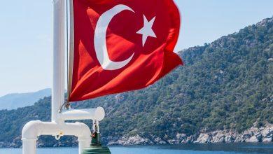 Photo of Турция – една уникално място